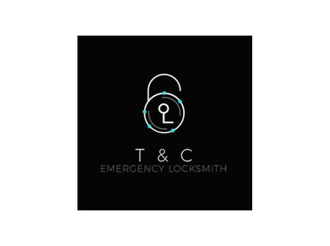 T & C Emergency Locksmith - Security services