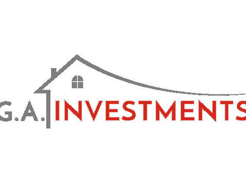 ga Investments Llc - Estate Agents