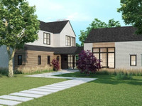 Prospect Homes (1) - Rental Agents