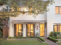 Prospect Homes (2) - Rental Agents