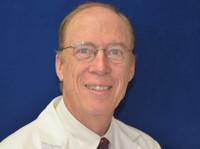 Santa Cruz Ear Nose & Throat Medical Group (2) - Doctors