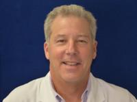 Santa Cruz Ear Nose & Throat Medical Group (7) - Doctors