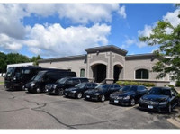 Dallas Limo Rental Services (1) - Car Rentals