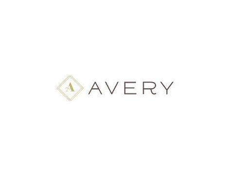 Avery - Serviced apartments