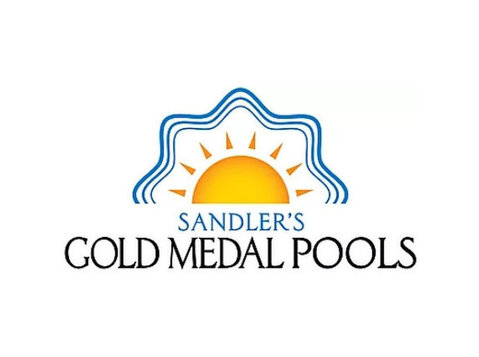 Gold Medal Pools - Swimming Pool & Spa Services