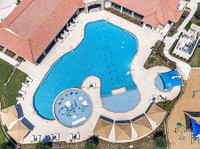 Gold Medal Pools (5) - Swimming Pool & Spa Services