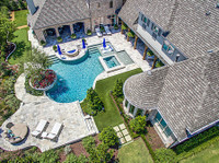 Gold Medal Pools (6) - Swimming Pool & Spa Services