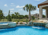 Gold Medal Pools (7) - Swimming Pool & Spa Services