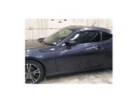 Pro Hail and Dent Repair (2) - Car Repairs & Motor Service