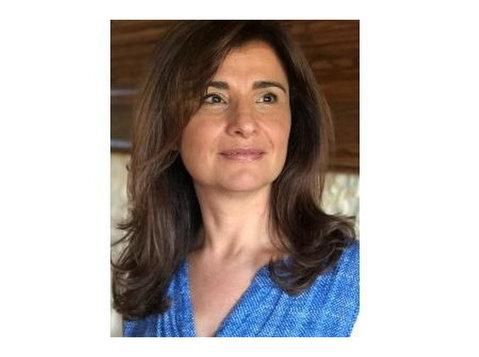 Lilyan Blatt, DO - Alternative Healthcare