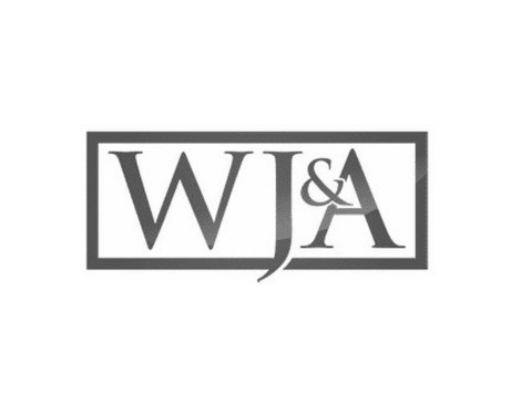 White, Jacobs & Associates Inc. - Financial consultants