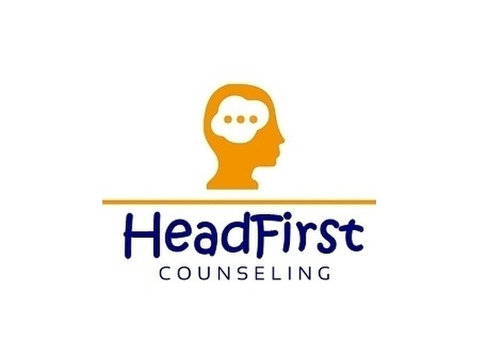 Headfirst Counseling - Psychologists & Psychotherapy