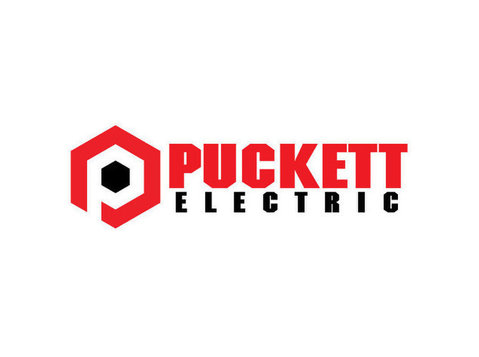 Puckett Electric Company - Electricians