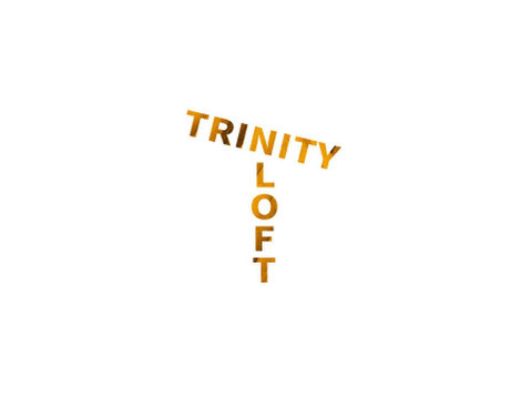 Trinity Loft - Serviced apartments