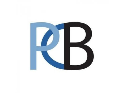PC Bennett Solutions - Computer shops, sales & repairs