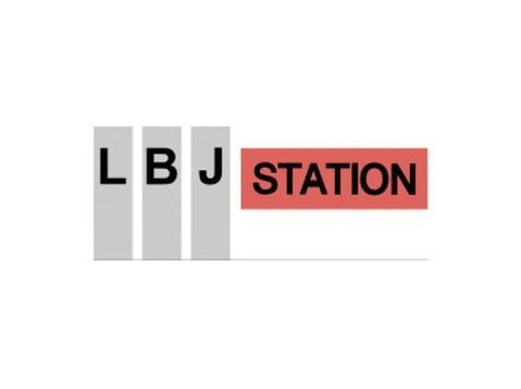 Lbj Station - Serviced apartments