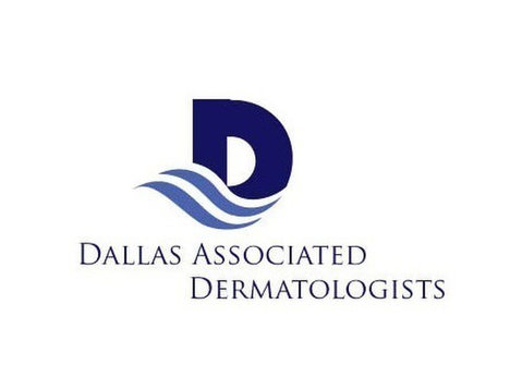 Dallas Associated Dermatologists - Wellness & Beauty