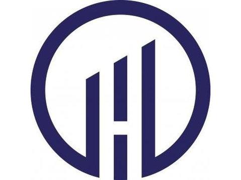 Hofford Digital - Marketing & PR