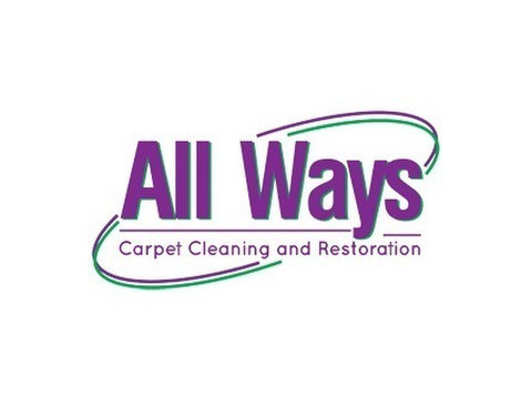 All Ways Carpet Cleaning & Restoration - Cleaners & Cleaning services