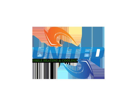 United Mobile Heating & Cooling - Plumbers & Heating