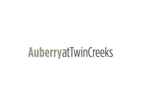 Auberry at Twin Creeks - Serviced apartments