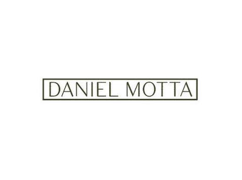 Daniel Motta Photography - Photographers