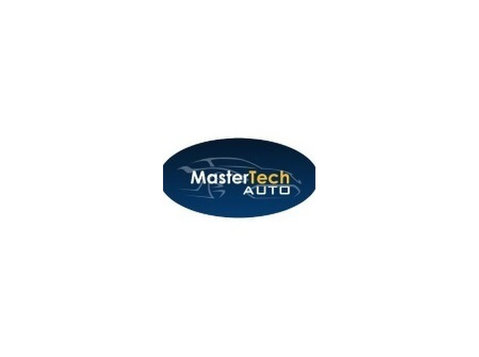 Mastertech Auto Care - Car Repairs & Motor Service