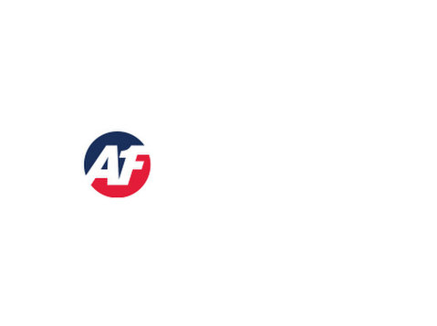 A-1 Freeman Moving Group - Removals & Transport