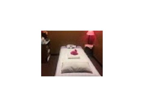 Vip Massage - Spa's & Massages
