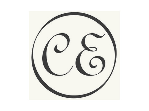Catering with Elegance - Conference & Event Organisers