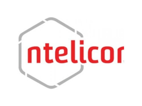 Ntelicor - Employment services