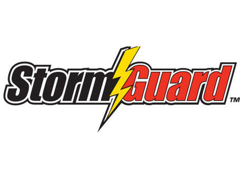 Storm Guard Roofing and Construction - Roofers & Roofing Contractors