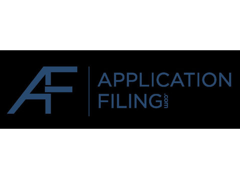 Application Filing - Immigration Services