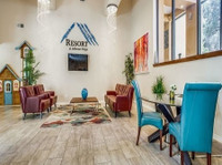 Resort at Jefferson Park (1) - Serviced apartments