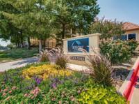 Resort at Jefferson Park (5) - Serviced apartments