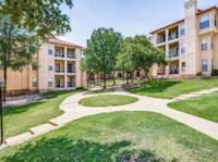 Resort at Jefferson Park (6) - Serviced apartments