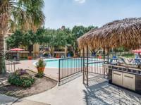Resort at Jefferson Park (7) - Serviced apartments