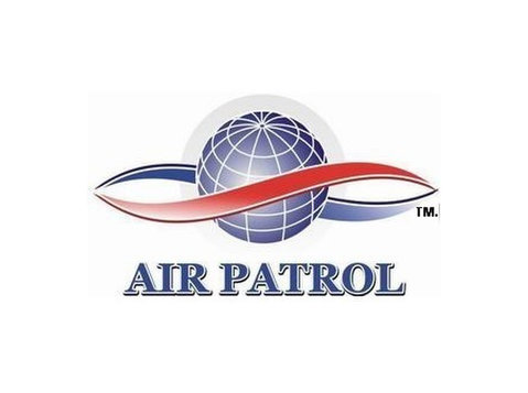 Air Patrol Air Conditioning & Heating of Texas - Plumbers & Heating