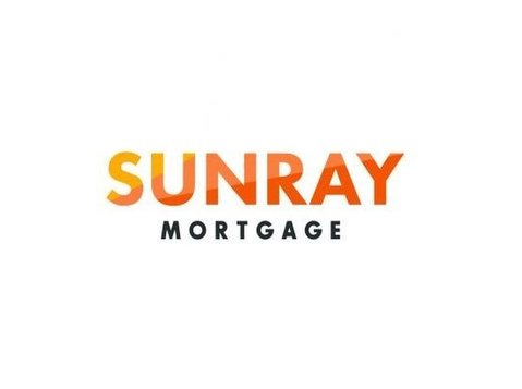 Sunray Mortgage - Mortgages & loans