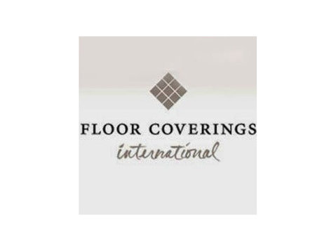 Floor Coverings International Rockwall - Carpenters, Joiners & Carpentry