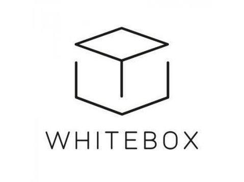 Whitebox Real Estate - Estate Agents