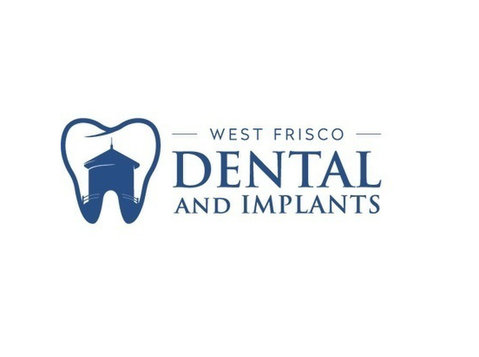 West Frisco Dental And Implants - Dentists