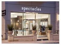 Spectacles Fine Eyewear (2) - Opticians