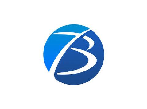 Biz4solutions LLC - Webdesign