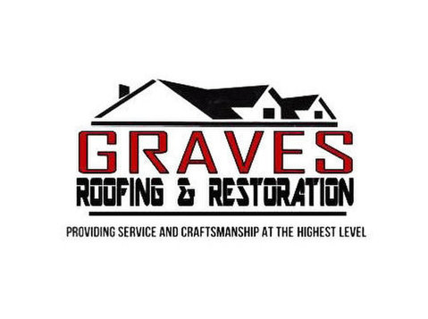 Graves Roofing & Restoration - Roofers & Roofing Contractors