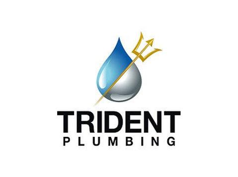 Trident Plumbing - Plumbers & Heating
