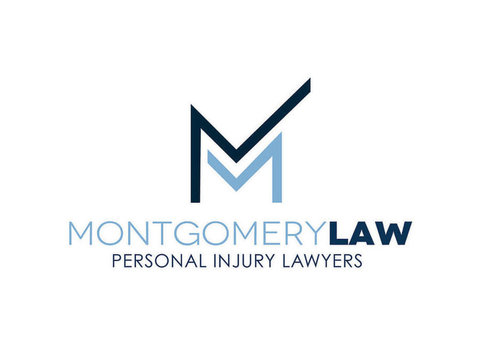Montgomery Law - Lawyers and Law Firms