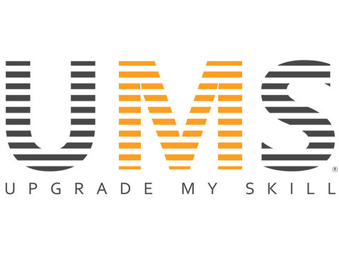 Upgrade My Skill - Adult education