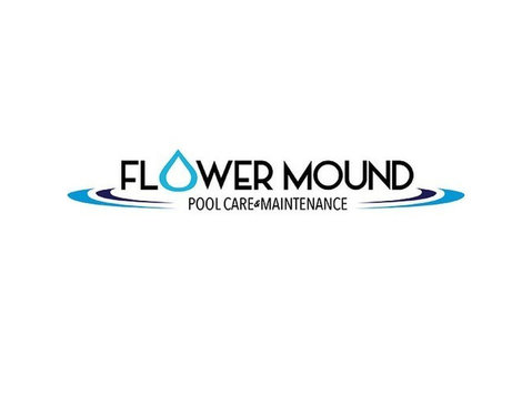 Flower Mound Pool Care & Maintenance LLC - Swimming Pool & Spa Services