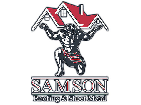 Samson Roofing - Roofers & Roofing Contractors